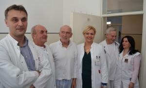 04-11-bp-bolnica1