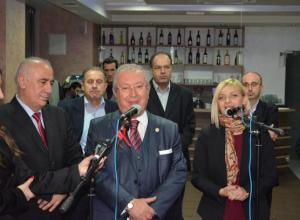 22-11-crnogorsko-turski-susreti