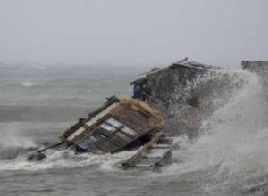 8-11-sv-tajfun-filipini