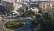 Bosnjaci-bojkotuju-svecanu-sednicu-zbog-Njegosa