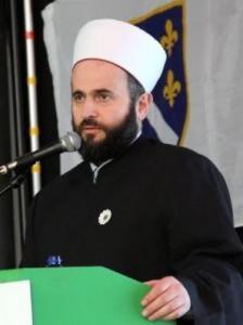 Muftija_Zukorlic1ab