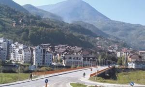 Priboj,-pogled-na-novi-deo-grada,-snimio-Slobodan-Jovicic