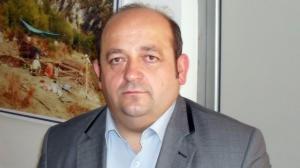 Samir-Agovic-1111-2013-Bato-Tomic-003-300x168