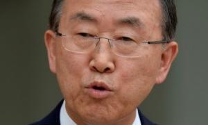 ban-ki-moon-pozvao-da-se-ispostuje-volja-kosovskog-naroda_trt-bosanski-24422