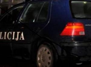 crnogorska-policija-1344074287-193849