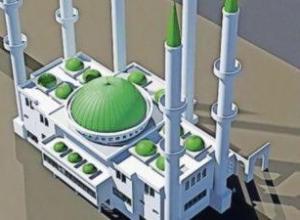 dzamija-najveci-minaret_-410x225