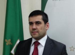 Piše: dipl. pravnik Ferid Bulić, sekretar GO BDZ Sandžaka Novi Pazar