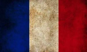 francuska-se-povlaci-iz-afrike_trt-bosanski-24347