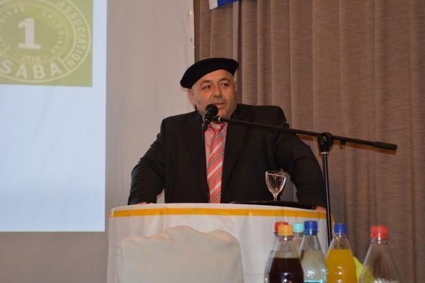 frankfurt-donatorsko-sijelo-16.11.2013-12