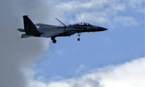 izraelska-avijacija-napala-na-ciljeve-u-siriji_trt-bosanski-24340
