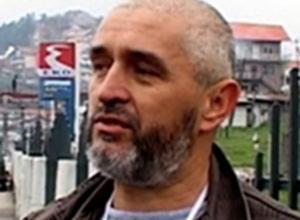 Mirsad-Mirza Kurgaš