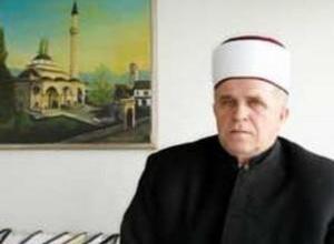 news-2012-January-edhem_ef_camdzic.mala_480170603-300x225