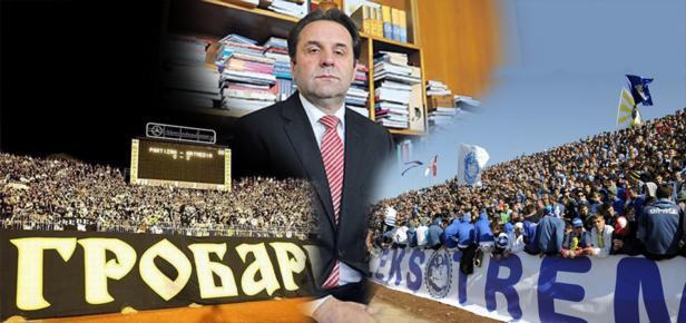 rasim-ljajic-kosovski-srbi-sporazum-pomoc-rusije-1368306827-308763