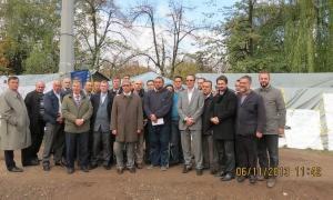 sar-im-pod-rod-kp-11-2013-1