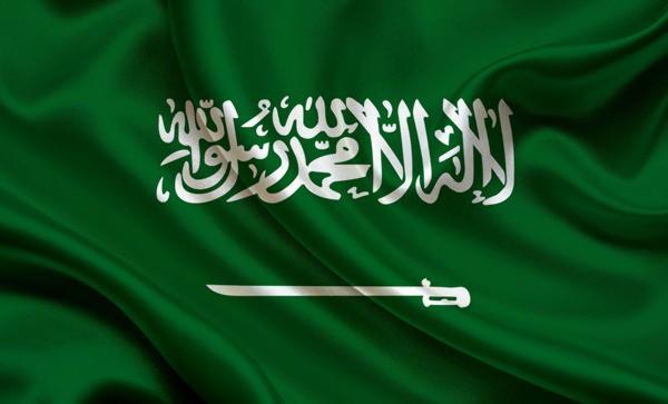 saudijska-arabija-i-zvanicno-odbila-clanstvo-u-vijecu-sigurnosti_trt-bosanski-24538