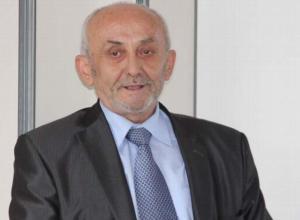 sulejman alickovic