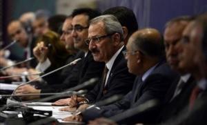 svjetski-privredni-giganti-na-8-sastanku-vijeca-za-konsultacije-u-investiranju_trt-bosanski-24343