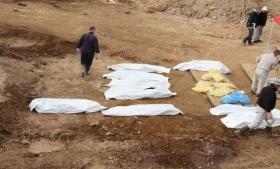 tomasica-najveca-masovna-grobnica-u-bih_trt-bosanski-24364-280x169