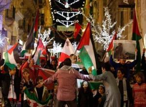 u-new-yorku-obiljezen-dan-solidarnosti-sa-palestinskim-narodom_trt-bosanski-24728