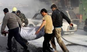 u-posljednjim-operacijama-sirijske-vojske-poginula-51-osoba_trt-bosanski-24361