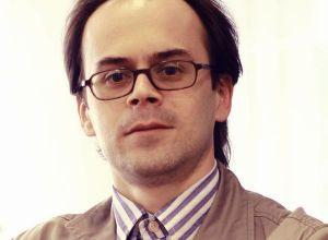 Adnan Hasanović