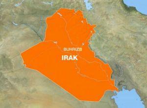 buhriz-irak-mapa-main
