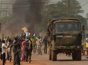 centralnoafricka-republika-ubijena-23-muslimana-koji-su-se-sklonili-u-dzamiju_trt-bosanski-25216