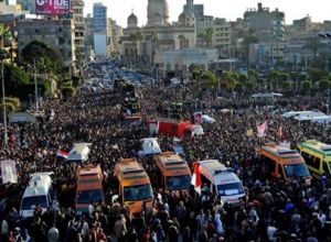egipat-na-nogama-zbog-muslimanskog-bratstva_trt-bosanski-25197