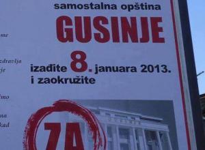 gusinje_0