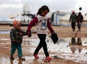 medunarodna-pomoc-sirijcima-u-turskoj-ispod-svih-ocekivanja_trt-bosanski-25059