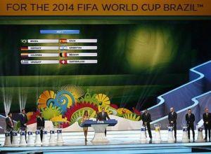 mundijal-2014-otvara-utakmica-izmedu-brazila-i-hrvatske_trt-bosanski-24907