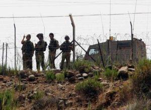 napetost-na-granici-izmedu-izraela-i-libana_trt-bosanski-25044