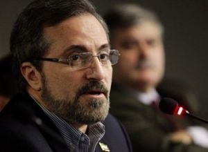 opozicija-masakr-u-siriji-se-mora-zaustaviti_trt-bosanski-24901