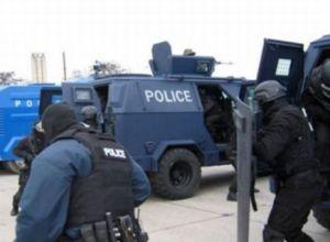 police-specijal