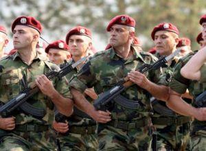 srbija-vojska-epa_0