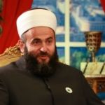 """""""For Bosniaks, Sandzak and Mufti"""" is authentic and has had tremendous results"""