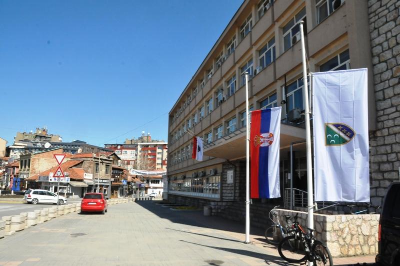 Pandemija smanjila prihode budžeta Novog Pazara