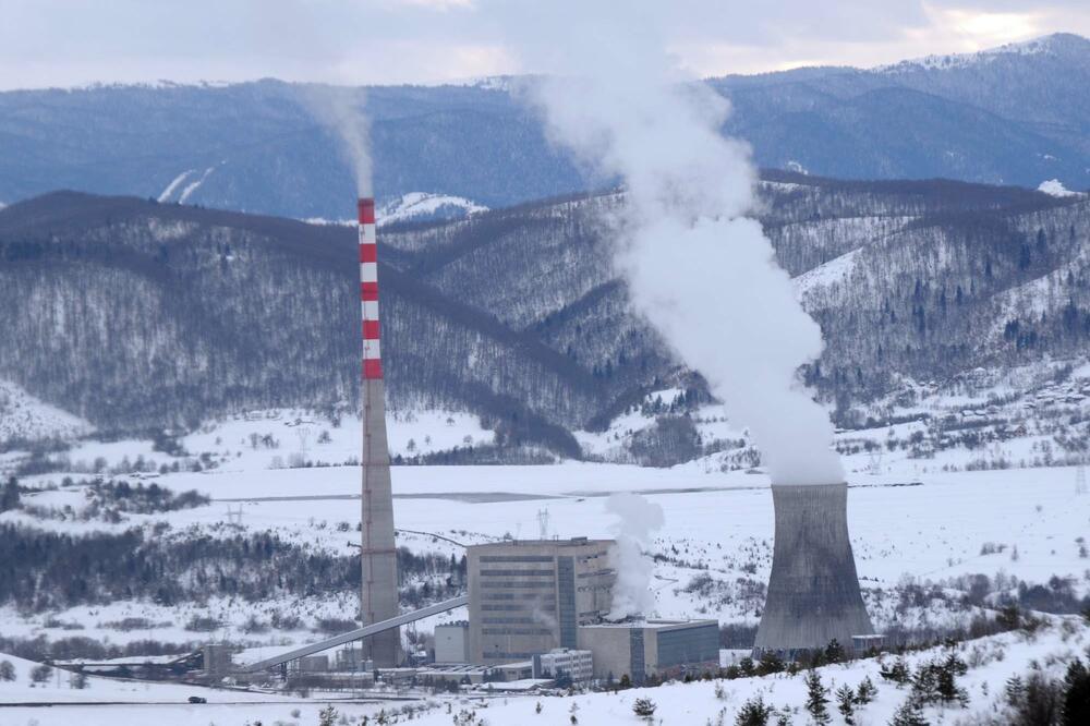 Kakva je budućnost Termoelektrane Pljevlja?