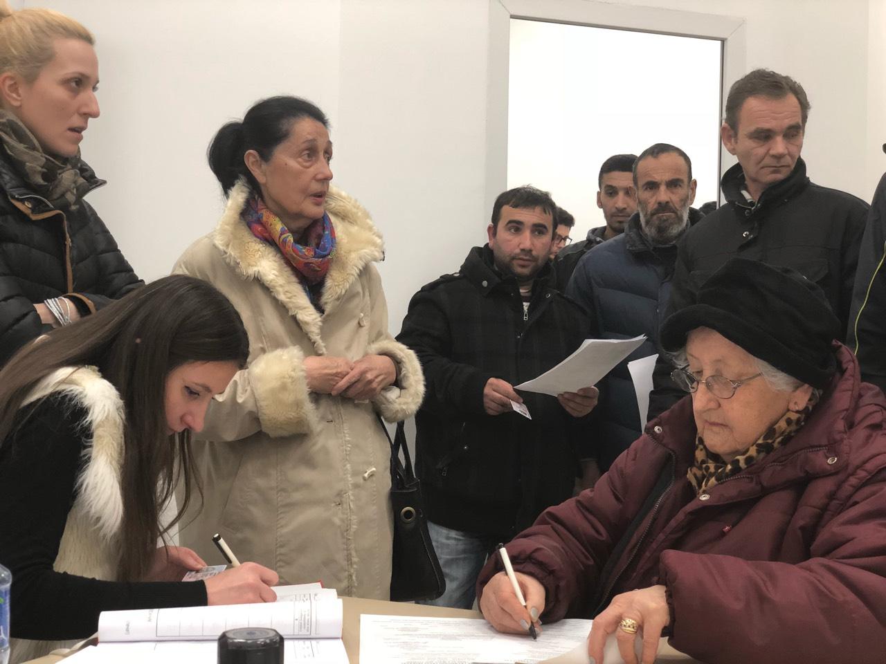 USVOJEN PRIJEDLOG SPP-a: Na 5.000 smanjen broj potpisa za manjinske stranke